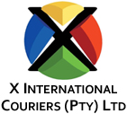 X International Couriers